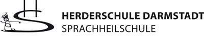 Herderschule Logo